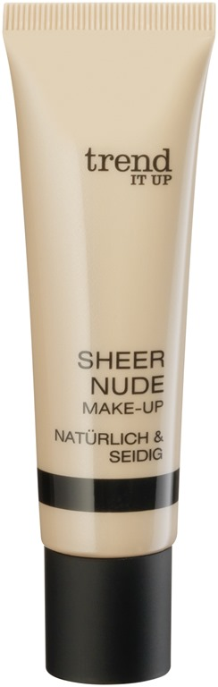 [4010355378927_trend_it_up_Sheer_Nude_Make_Up_005%5B3%5D]