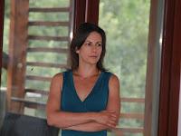 11 Wollent Ida, az Ipoly Unió ügyvezető igazgatója.JPG