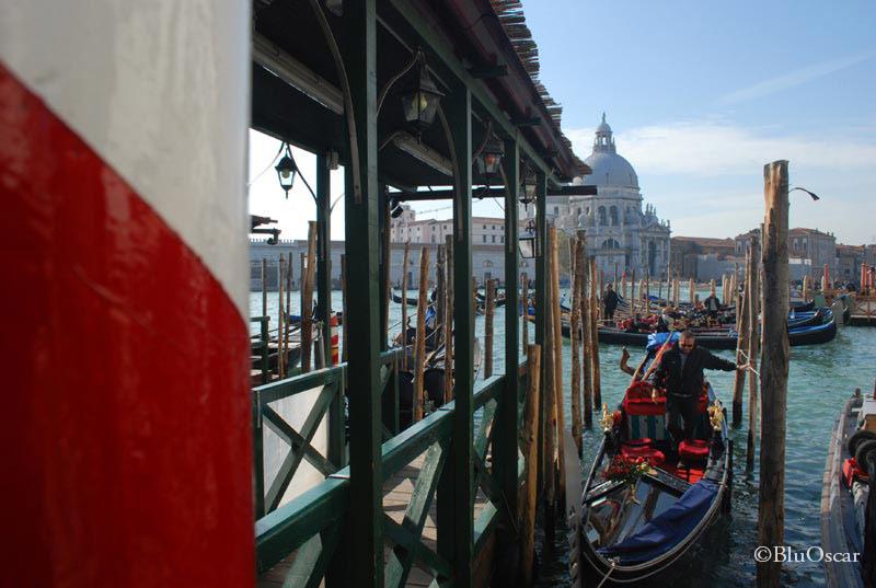 Gondole Traghetto 11 12 2009 N12
