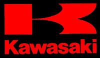 Oscar  Kawasaki G4TR