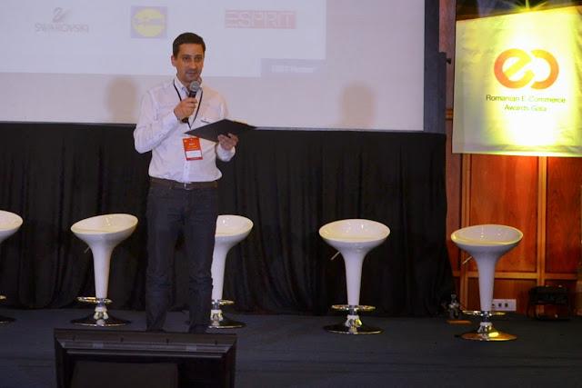 GPeC Summit 2014, Ziua 1 705
