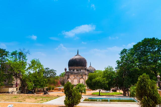 Hyderabad - Rare Pictures - 23e8cce2720f9a3089324f6e57a39b3bbe86fb15.jpg