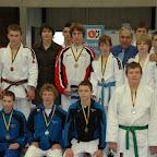 judo (3).jpg