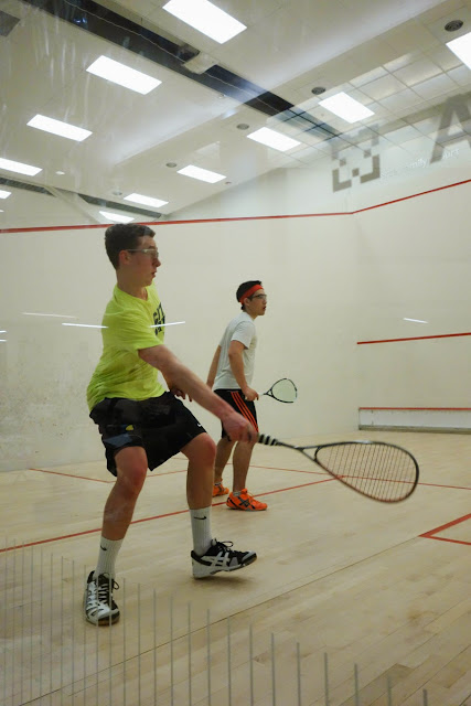 SquashBusters Silver 2014 - DSC02002.jpg