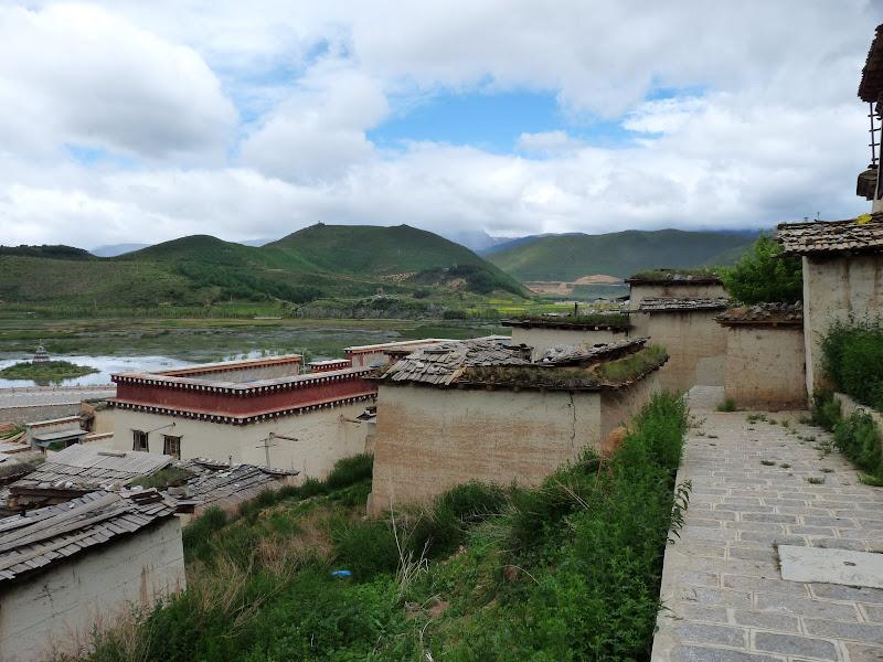 Chine.Yunnan. Shangri la et environs - P1250968.JPG