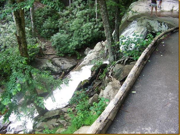 Laurel Falls (13)
