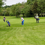 Tica golf 087.jpg