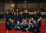 IBU2005_06.JPG
