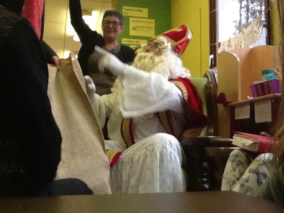 De Sint op bezoek! - lfg38.jpg