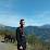 younes samadi's profile photo