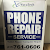YucaTech Technology Solutions Phone repair & Tablet repair in minutes