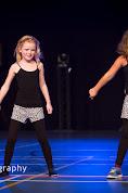Han Balk Agios Dance-in 2014-0964.jpg
