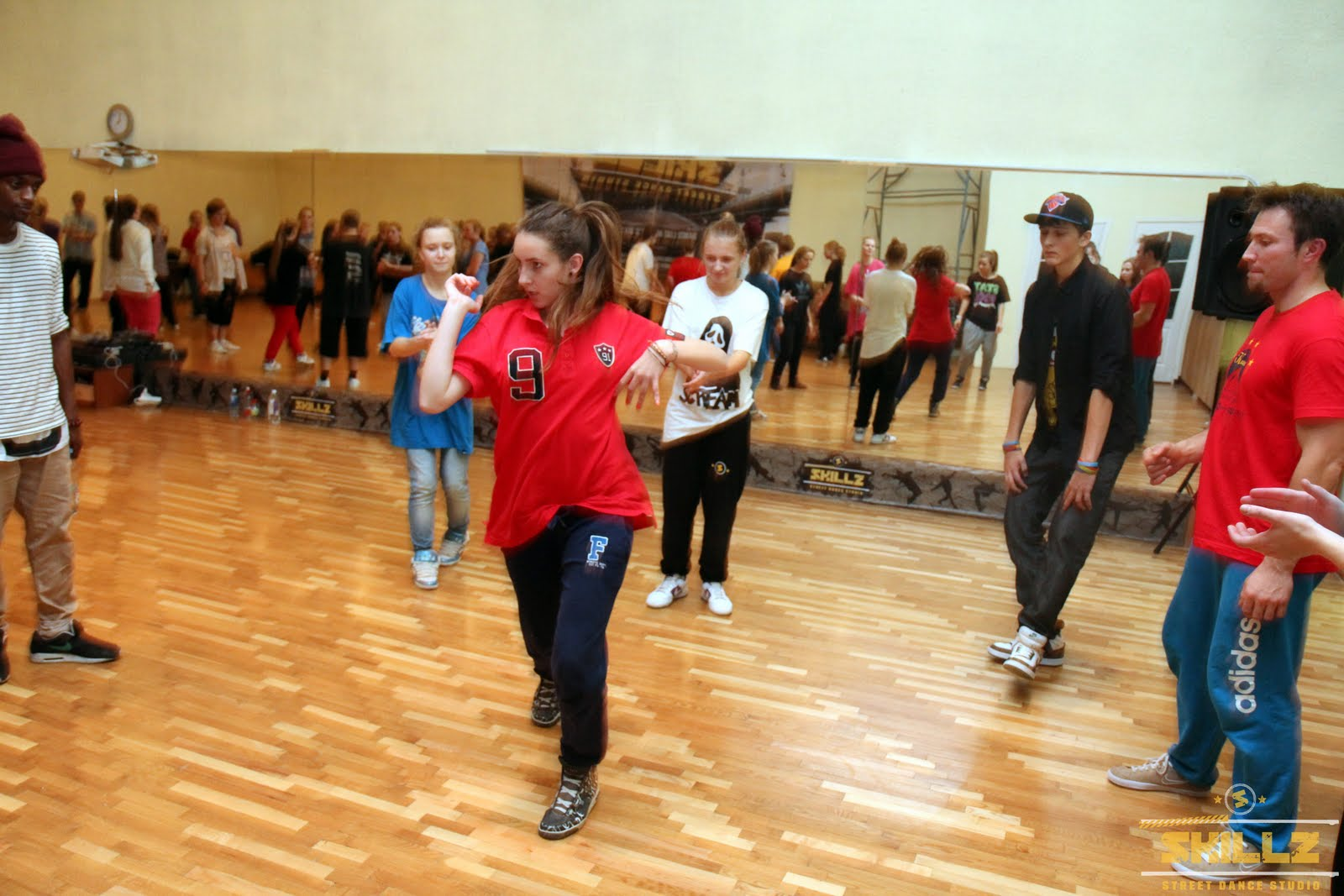 Hip- Hop workshop with Shaadow (UK) - IMG_1840.jpg