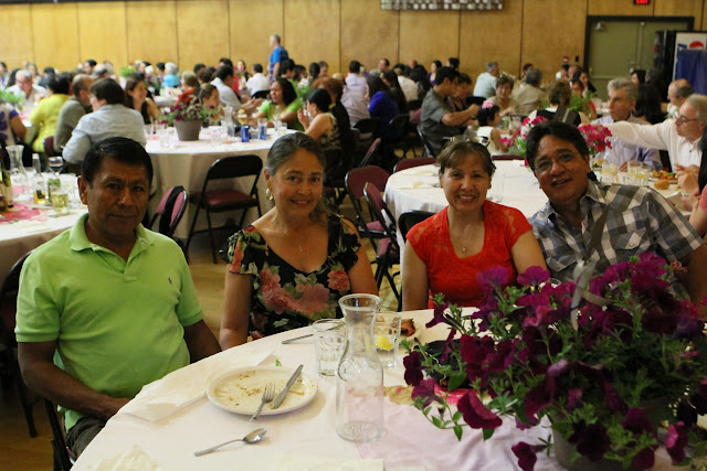 Casa del Migrante - Benefit Dinner and Dance - IMG_1434.JPG