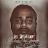 Jay Louboutin avatar image