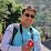 Amitava Das's profile photo