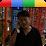 Sam SH Liu's profile photo