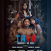 DIRECTOR ROMAN PEREZ JR's 'TAYA' ON VIVAMAX ACCOMPLISHES ITS INTENTIONS IN COMING OUT WITH AN EROTIC DRAMA OOZING WITH SEX AND VIOLENCE