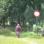 Kamp jongens Velzeke 09 - deel 3 - DSC04616.JPG