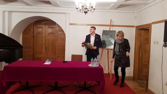 Promocja książki Konrada  Sikory - 20171003_182339.jpg