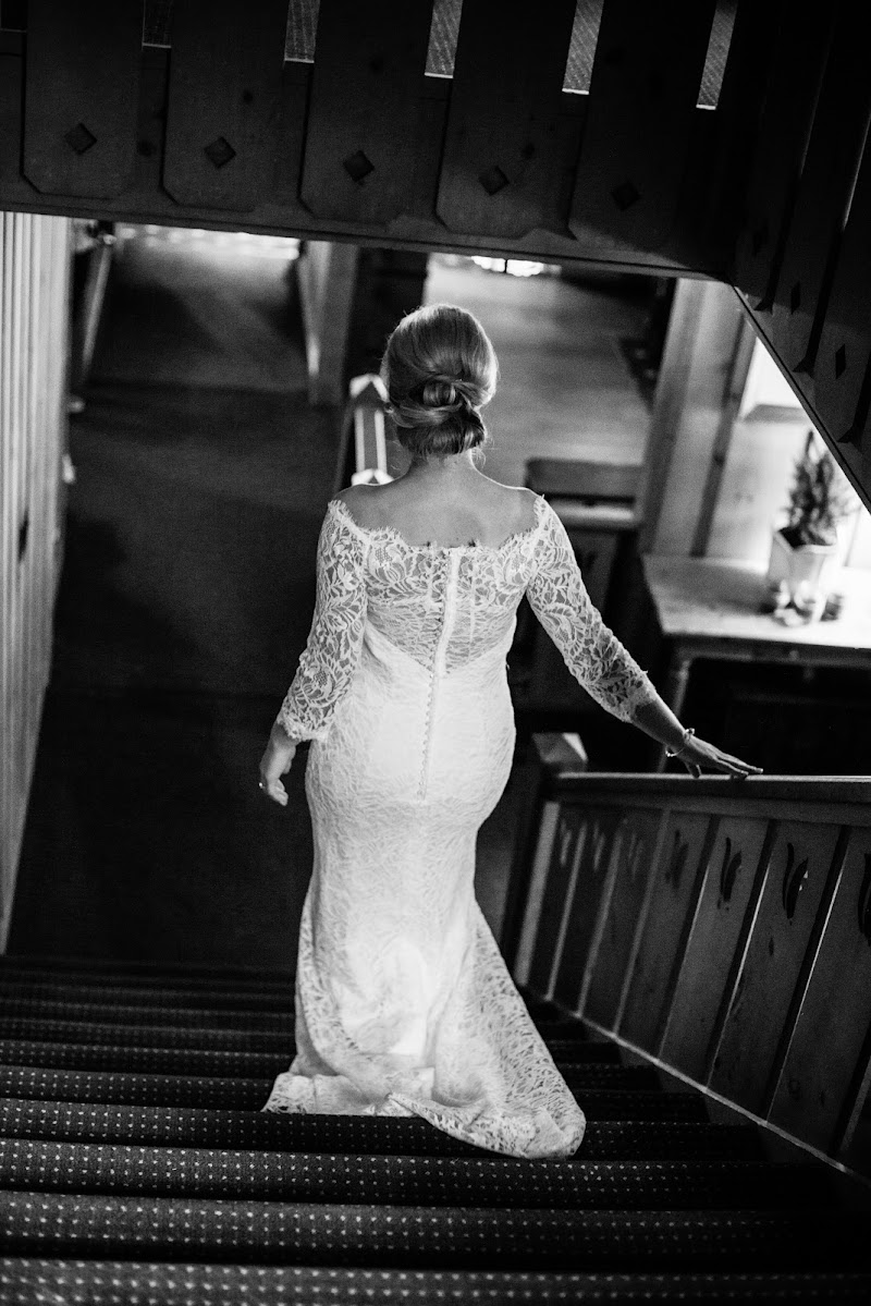 Colleen and Neil - Blueflash Photography 106.jpg