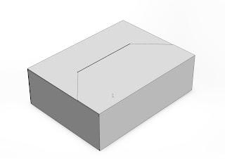 Arteport_3D_modelovani_00011