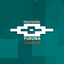 Logo TV Puruwa