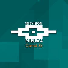 Logo TV Puruwa
