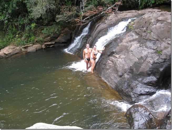 aiuruoca-cachoeira-divino-1