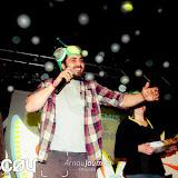 2016-03-12-Entrega-premis-carnaval-pioc-moscou-79.jpg