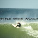 _DSC0623.thumb.jpg