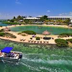 Hawks Cay Resort - saltwater-lagoon.600x0.jpg