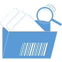 AppHolder/slim your walltes icon
