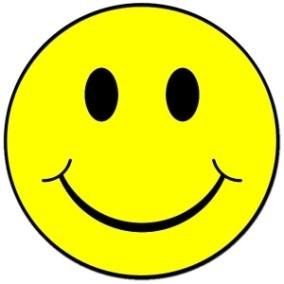 [smile%5B5%5D]