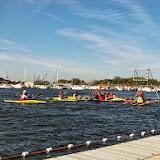 Rijnlandbokaal 2013 - SAM_0205.JPG