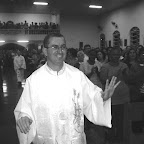 Padre Francisco 2006