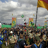Jamboree Londres 2007 - Part 1 - CIMG9497.JPG
