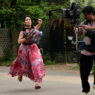 Mantra2 Movie Working Stills