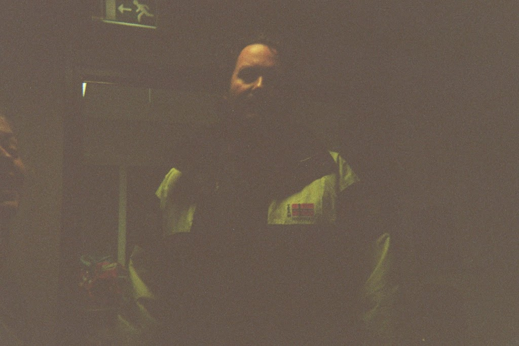 Zeeverkenners - Looptocht met ouderwetse camera - imm006_5.jpg
