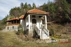 03 Манастир Св.Илија село Ѕвегор.jpg