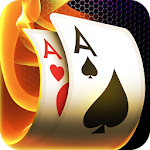 Poker Heat - Free Texas Holdem Poker Games 4.10.0