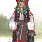 Воронежская губерния 075.jpg