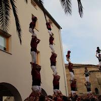 Actuació Festa Major Castellers de Lleida 13-06-15 - IMG_2238.JPG