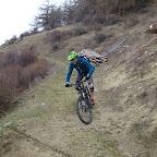 Vinschgau Trails jagdhof.com (15).JPG