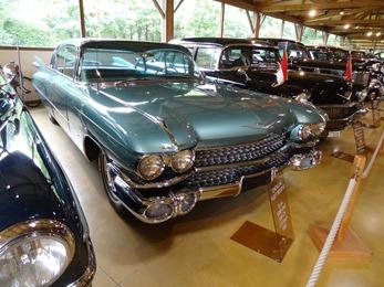 2018.07.02-094 Cadillac Fleetwood 62 1959