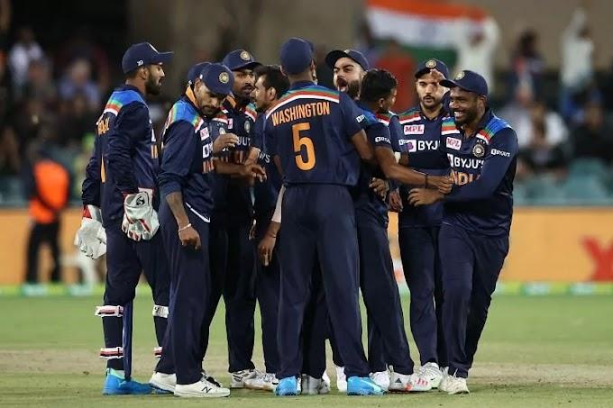 टी-20 क्रिकेट मे 200 रन या उससे ज्यादा का स्कोर बनाने वाली टॉप 5 टिमे।