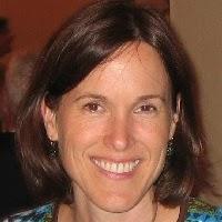 Lara Patterson