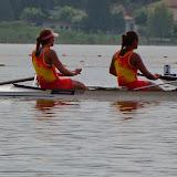 23-27/07/2014 - Cto. Mundo Sub23 (Varese) - P1200349.JPG