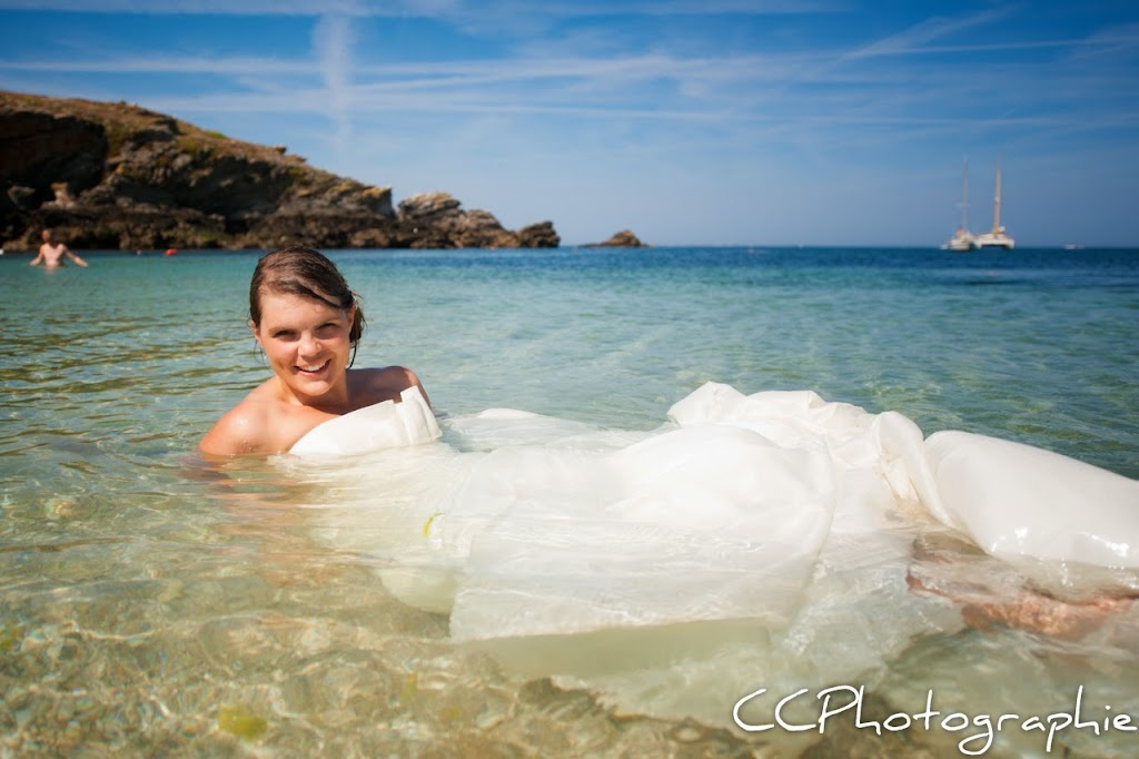 mariage_ccphotographie-40