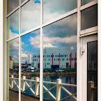 20120613-01-window.jpg
